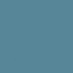 Air Force Blue (260)