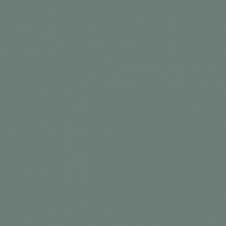 Livid (263) • Paint • LITTLE GREENE • AZURA