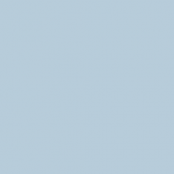 Pale Wedgwood (249)