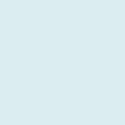 Delicate Blue (248)