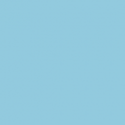 Regency Blue (253) • Peinture • LITTLE GREENE • AZURA