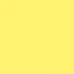 Lemon Mivvi