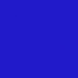 Ultra Blue (264)