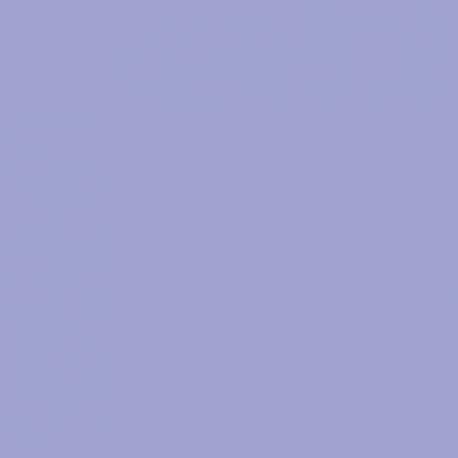 Clockwise • Paint • LITTLE GREENE • AZURA