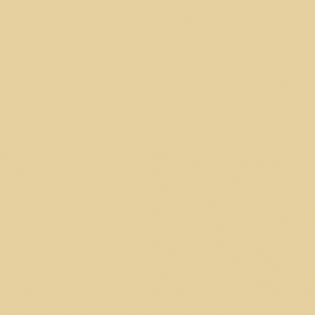 Cream Colour • Peinture • LITTLE GREENE • AZURA