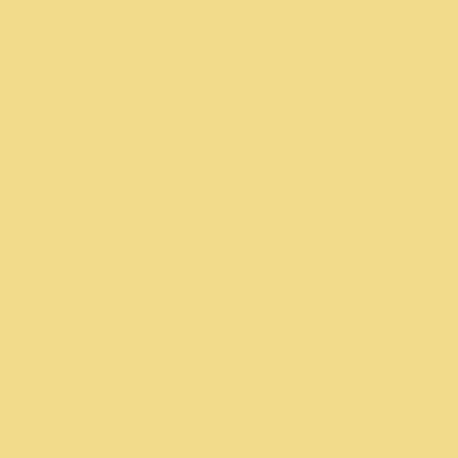 Jersey Cream • Peinture • LITTLE GREENE • AZURA