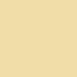 Pitcairn (61)