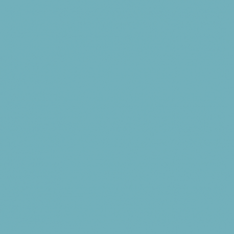 Polar Blue • Peinture • LITTLE GREENE • AZURA