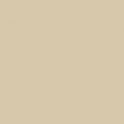 Regency Fawn (30)