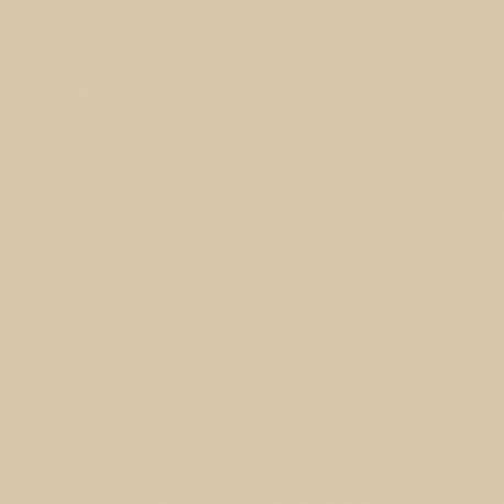 Regency Fawn (30) • Peinture • LITTLE GREENE • AZURA