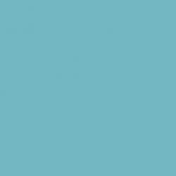 Tropez Blue