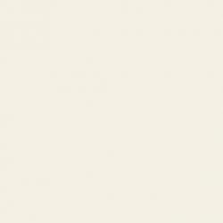 Lead White (57)