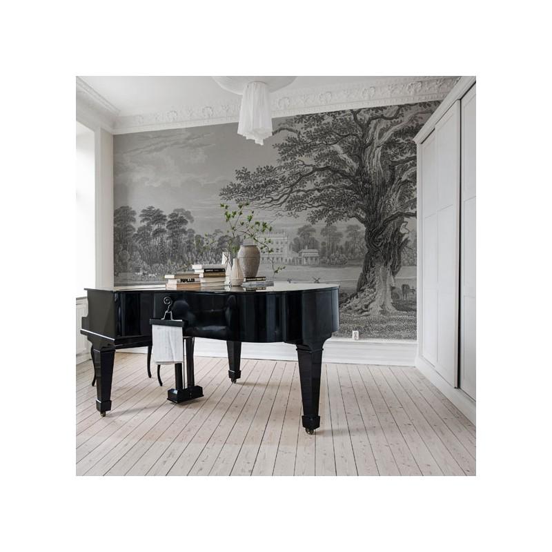 adela de papier peint au fil des couleurs. Black Bedroom Furniture Sets. Home Design Ideas