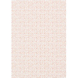 Taza Coral-T35168 • Wallpaper • THIBAUT • AZURA