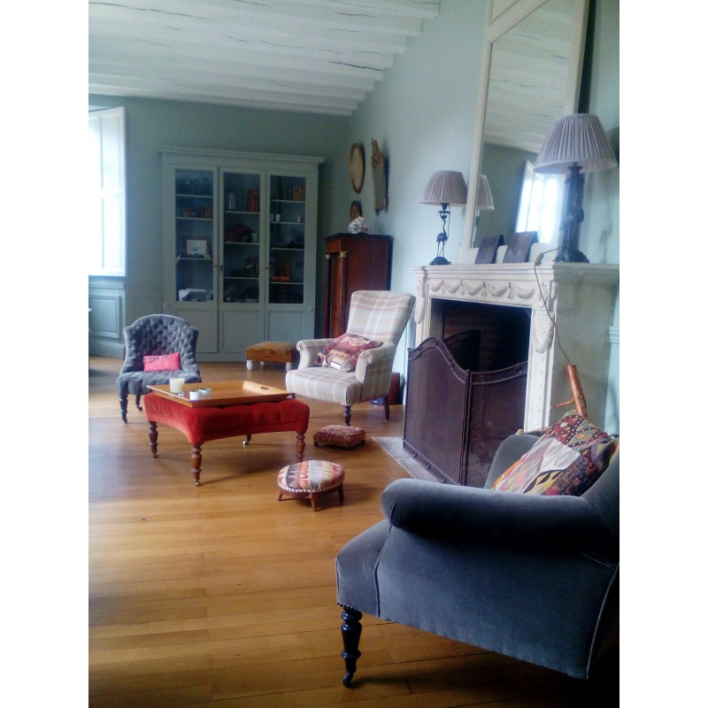 cromarty paint farrow ball. Black Bedroom Furniture Sets. Home Design Ideas