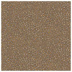Senzo Spot 109/6027 • Papier Peint • COLE AND SON • AZURA