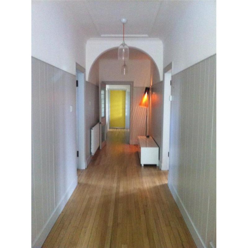 babouche peinture farrow ball. Black Bedroom Furniture Sets. Home Design Ideas
