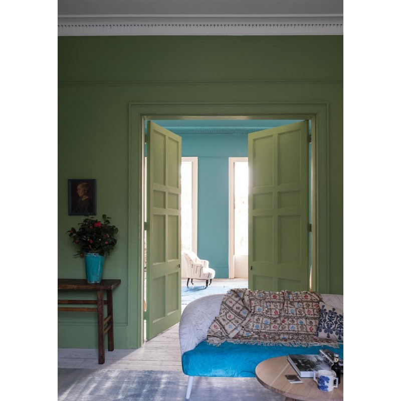 vardo peinture farrow ball. Black Bedroom Furniture Sets. Home Design Ideas