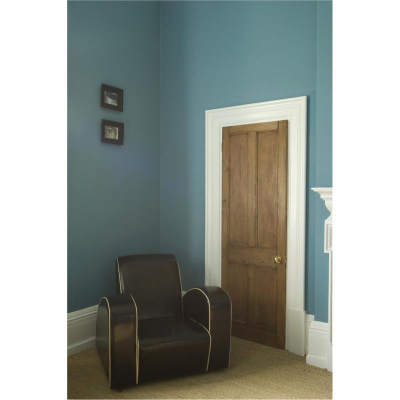 stone blue peinture farrow ball. Black Bedroom Furniture Sets. Home Design Ideas