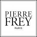 Pierre Frey Braquenié