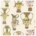 Khulu Vases 109/12057