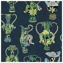 Khulu Vases 109/12058