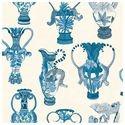Khulu Vases 109/12059